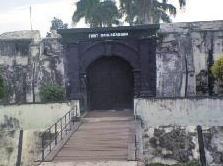 pintune.jpg