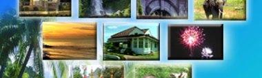 home_indo_02gif.jpg