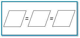 Ragam hias Bengkulu part 1 : ragam hias pada Tenunan Serawai (ragam ...