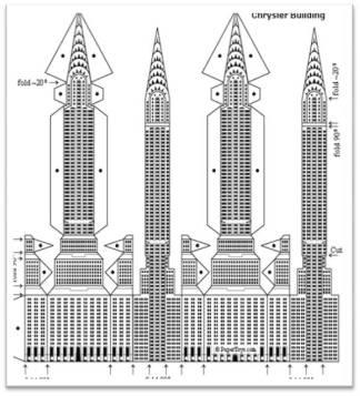 struktur 1