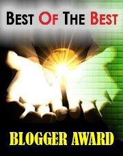 blog_award-1