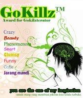 blog_award-2