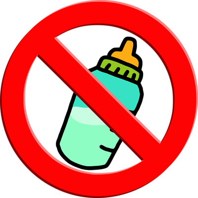 6aad05c9645c2a394aff9b1ffe3d5956_no-baby-bottles-my-kidentity-no-babies-clipart_400-400.jpeg